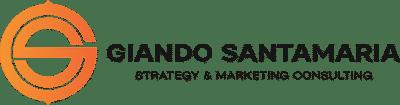 logo-giando-new
