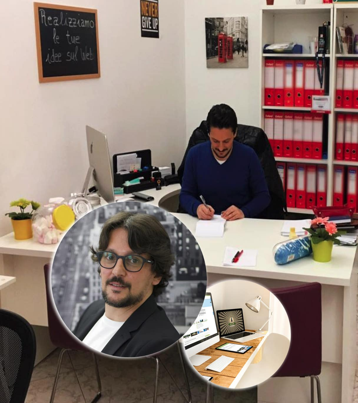 ufficio-giando-santamaria
